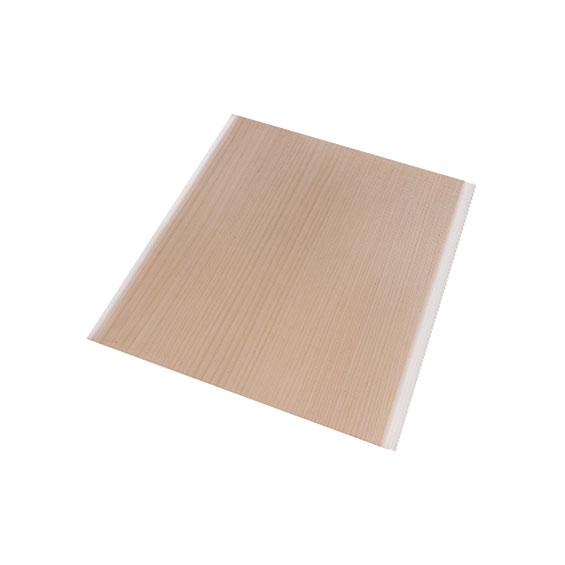 PVC-Alveolar-tipo-roble-beige-empresas-tecmonat
