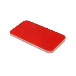 plancha-aluminio-compuesto-rojo-3mm-empresas-tecnomat