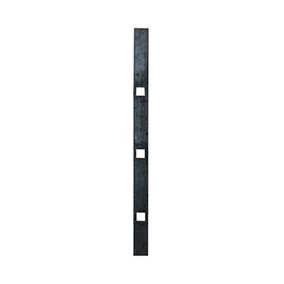 21-4-15-pletinas-y-barras-perforadas-fierro-forjado-empresas-tecnomat