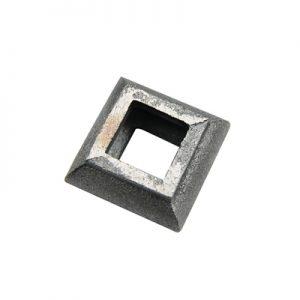 4001-d-uniones-fierro-forjado-empresas-tecnomat