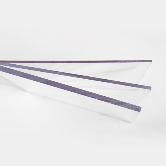 Plancha de policarbonato compacto transparente empresas - Plancha policarbonato transparente ...