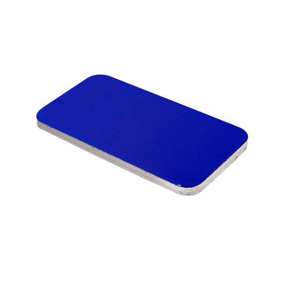 Plancha-alum.-comp.-azul-empresas-tecnomat