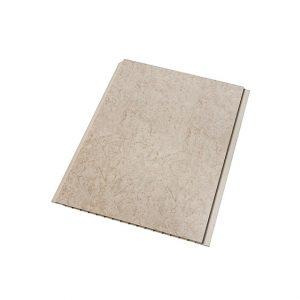 PVC-Alveolar-tipo-marmol-empresas-tecmonat-1