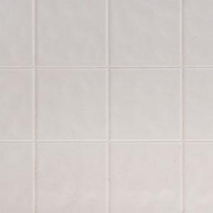 Revestimiento-de-madera-toned-white-empresas-tecnomat