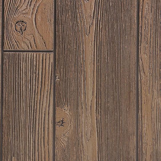 Revestimiento-de-madera-windworn-empresas-tecnomat