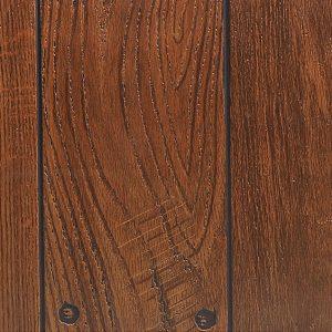 Revestimiento-de-madera-Cabin-creek-empresas-tecnomat