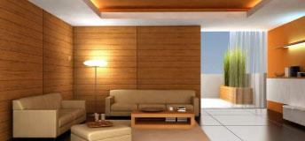 revestimiento-de-madera-menu-empresas-tecnomat