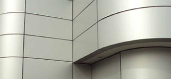 aluminio-compuesto-menu-top